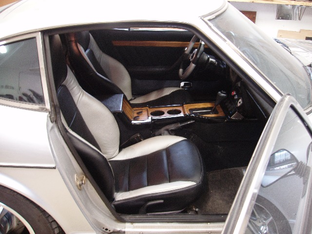 c6-seats.jpg